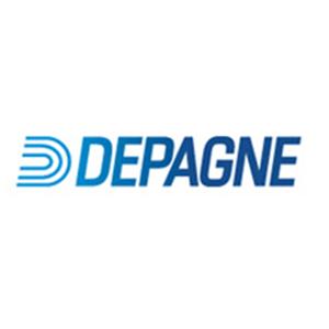 logo-depagne