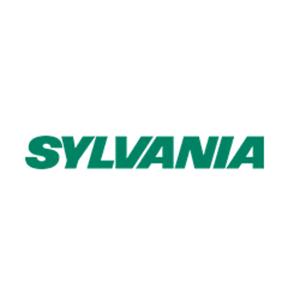 logo-sylvania