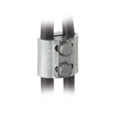 antivol-de-cable-6-25mm²