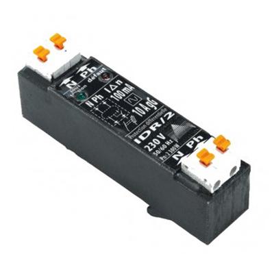 disjoncteur-differentiel-30ma-automatique