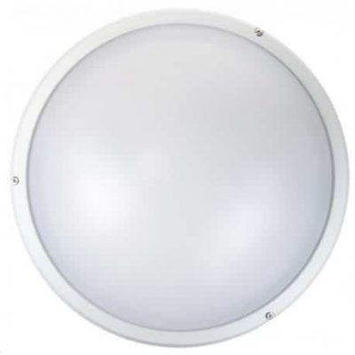 hublot-gardena-blanc-75w-e27-ref-200102.jpg
