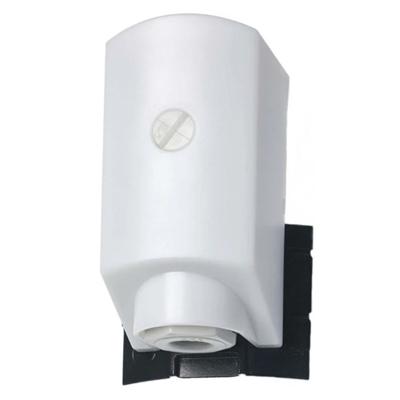 interrupteur-crépusculaire-monobloc