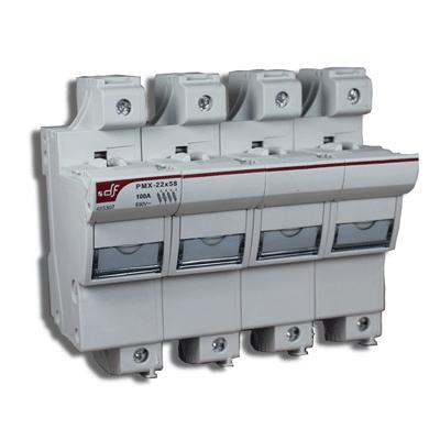 porte-fusible-14x51-standard-3ph+n