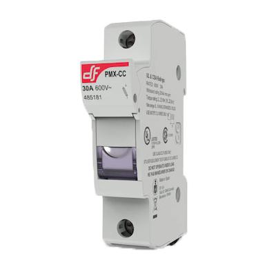 porte-fusible-14x51-standard-ph