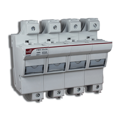 porte-fusible-22x58-standard-3ph+n