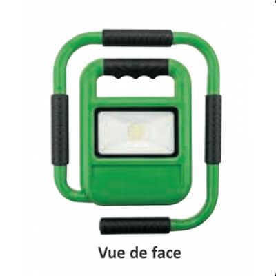 projecteur-portatif-led-3