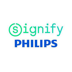 SIGNIFY-PHILIPS