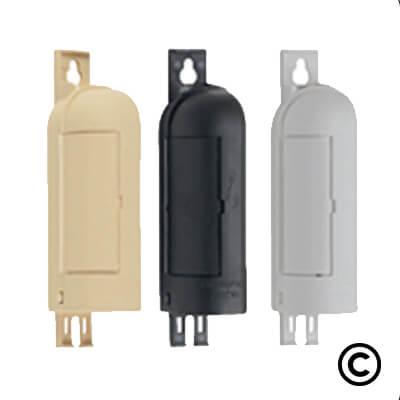 coffret-facade-micropak-1