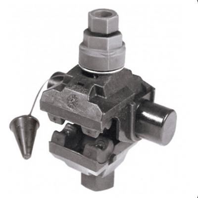 connecteur-tdd-041-fj2ta