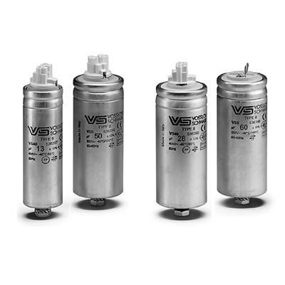 condensateur-sans-fil-2