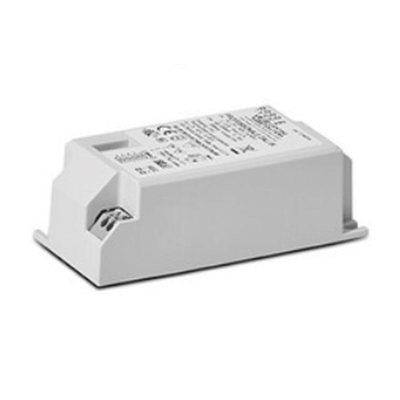 drivers-led-ep-switchable