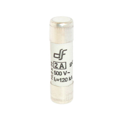 fusible-10-38