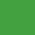 icone-fournisseur