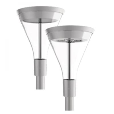 lanterne-residentielle-avenida-led-lens-led