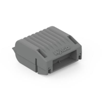 gelbox-wago-ipx8