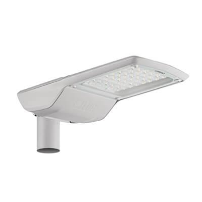 Lanternes LED routière