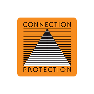 CONNECTION-PROTECTION