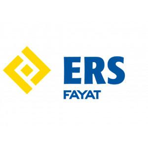 ERS_FAYAT