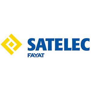 SATELEC_FAYAT