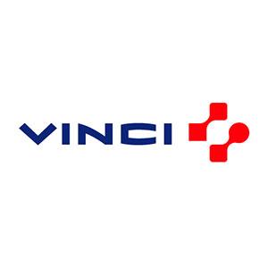Vinci-logo