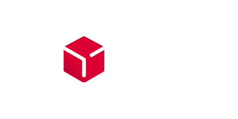 dpd-eddep