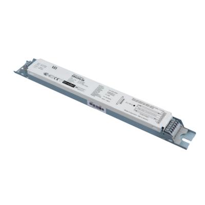 ballast-électronique